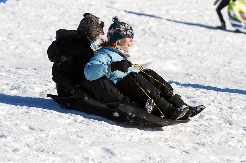 sledding-101228-51.jpg