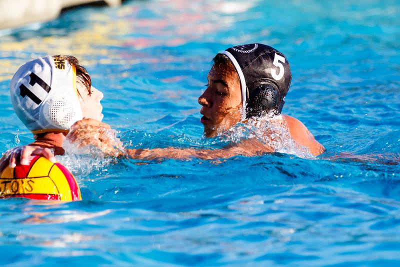 2016.07.23 2016 NJO Water Polo Tournament 0380.jpg