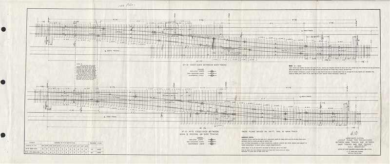 CE-Drawing-52941_1935_Layout-Plans-For-No-10-Crossovers_lifferth.jpg