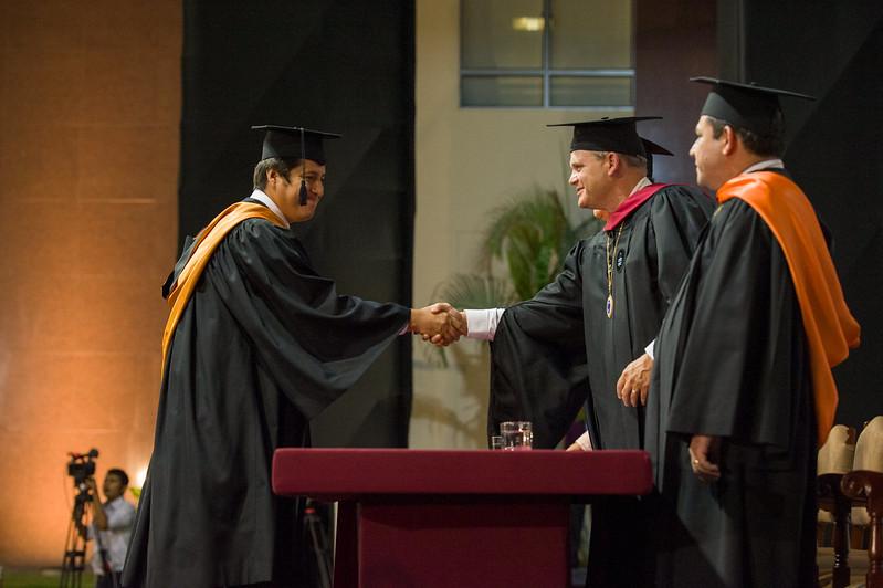 3. Grad. PT-FT-MGO - Ceremonia-116.jpg