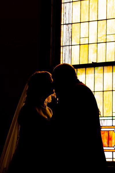 DeSpain wedding 9-26-20