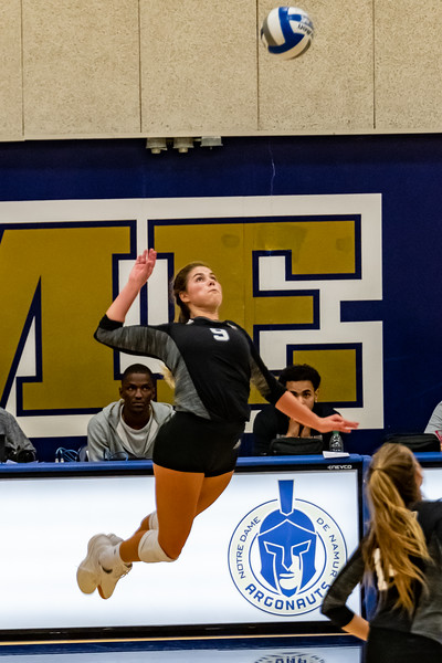 HPU vs NDNU Volleyball-71803.jpg