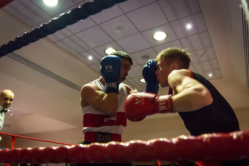 -Boxing Event March 5 2016Boxing Event March 5 2016-18100810.jpg