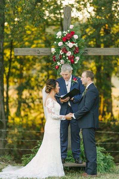 531_Aaron+Haden_Wedding.jpg