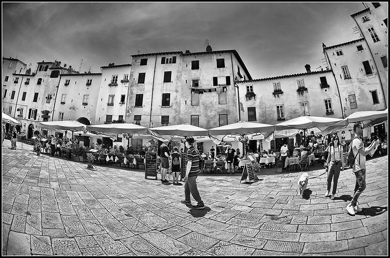2018-06-Lucca-0101.jpg