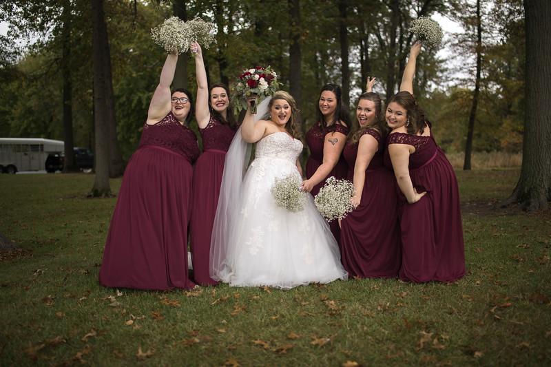 Amanda & Tyler Wedding 0138.jpg