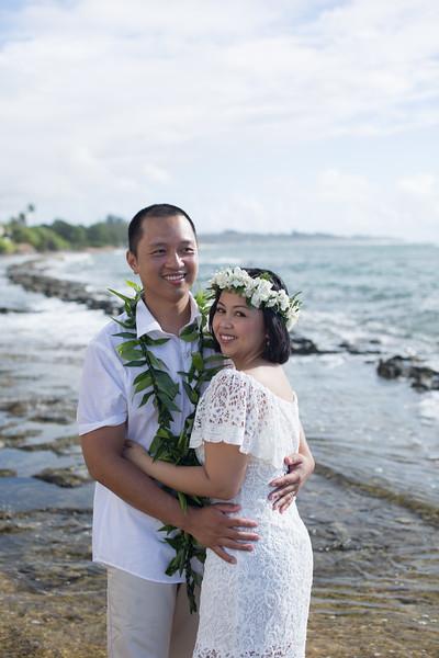 waipoli-kauai-vow-renewal-61.jpg