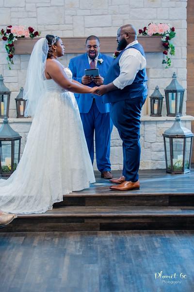 Chante & Ellis Wedding-223.jpg