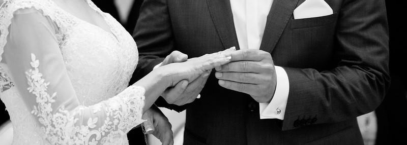 Hochzeit Steffi & Andi
