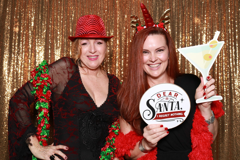 Corporate Holiday Party, Newport Beach-22.jpg