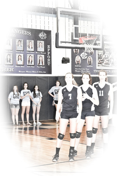2011 Lady Rangers Volley ball Sr. Night-18.jpg