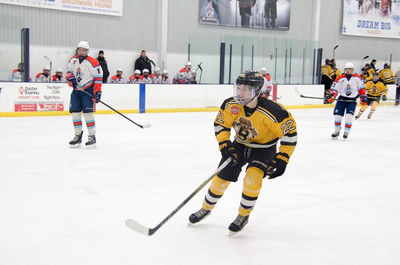 160213 Jr. Bruins Hockey (25).jpg