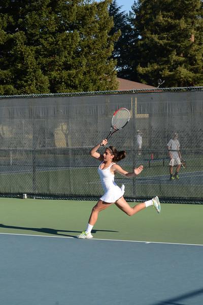 Menlo Tennis 7.jpg