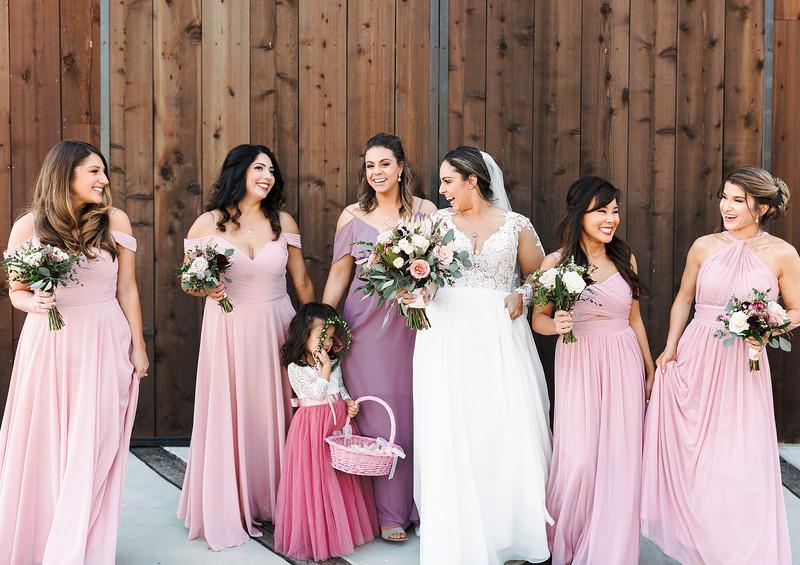 Alexandria Vail Photography Wedding Taera + Kevin 472.jpg