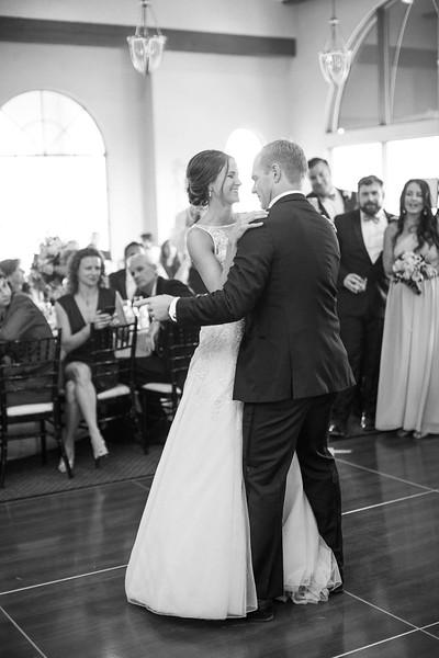 150626 Owen Wedding-0547.jpg