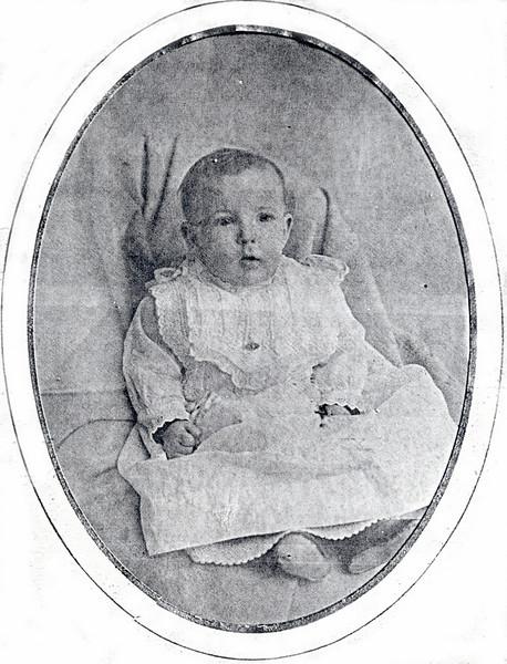 Bruton Family-15.jpg