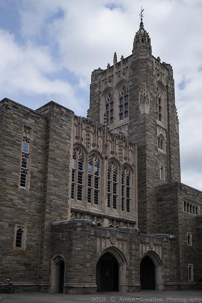 2017-04-19_CollegeVisit_Princeton@PrincetonNJ_20.jpg