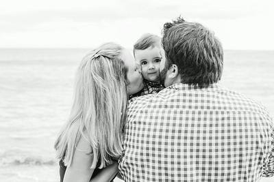 Finato Family