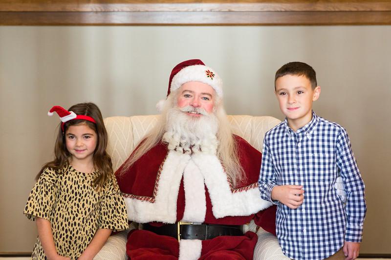 HBCC Santa (8).jpg