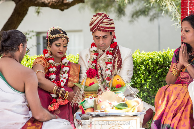 Sharanya_Munjal_Wedding-807.jpg