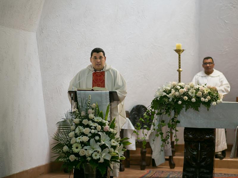 2018.06.01 - Graduación St.Dominic (643).jpg