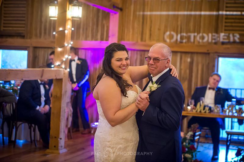 Ironstone Ranch Wedding 503.jpg