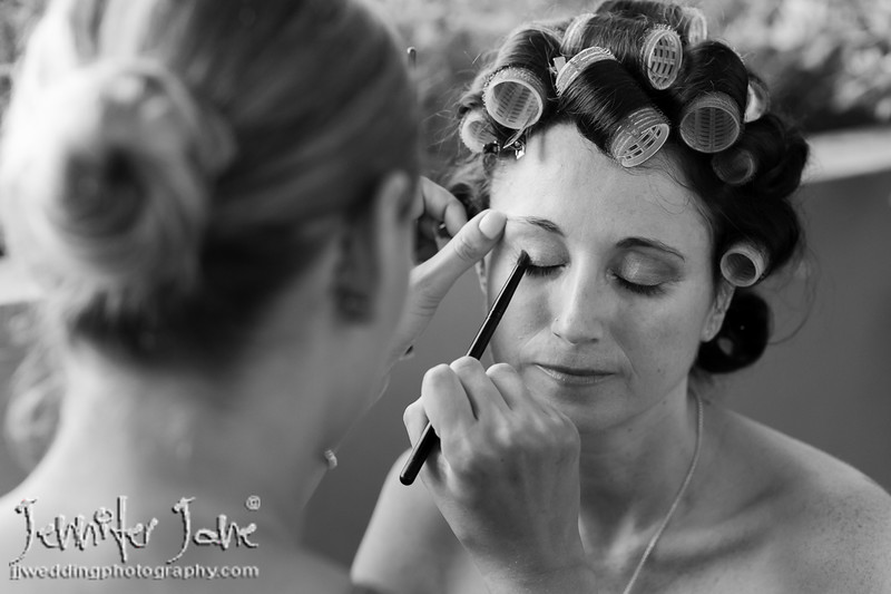 2_weddings_salduna_beach_estepona_jjweddingphotography.com-2658.jpg