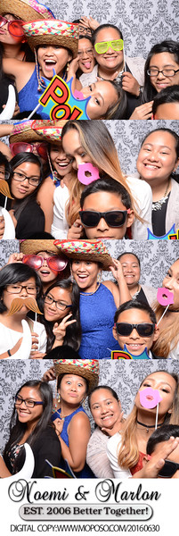 newcastle golf course photobooth noemi marlon (12 of 432).jpg