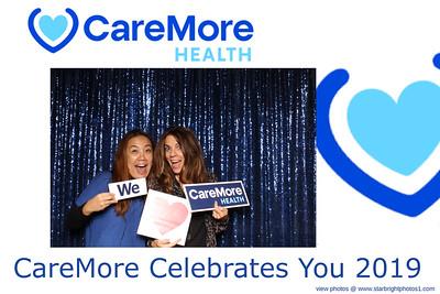 CareMore Health 1