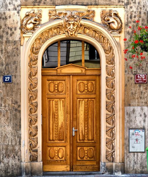 13-09Fall-Prague-34-Edit.jpg
