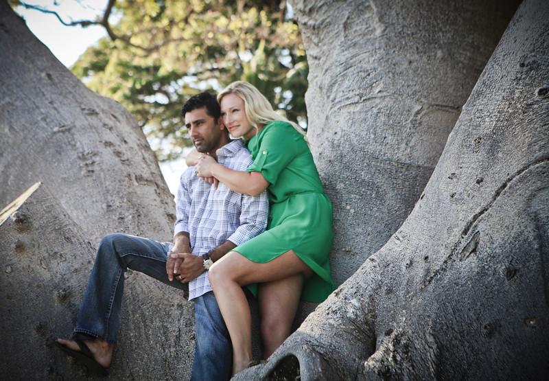 20110717Sarah and ManishIMG_6831.jpg