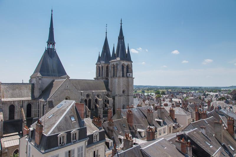 Chateau de Blois- France - Jan 2012- 017.jpg