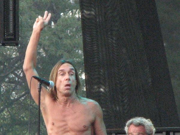 Lollapalooza 2007 497