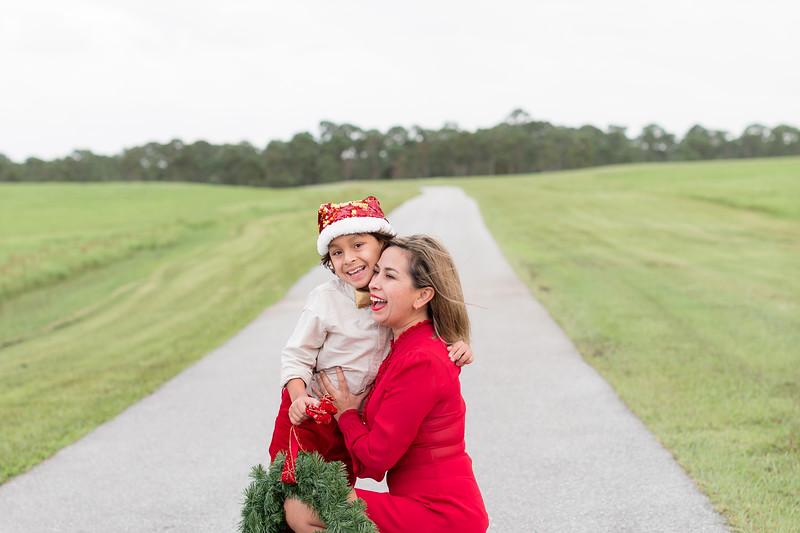 Augustin Family Holiday 2020-39.jpg