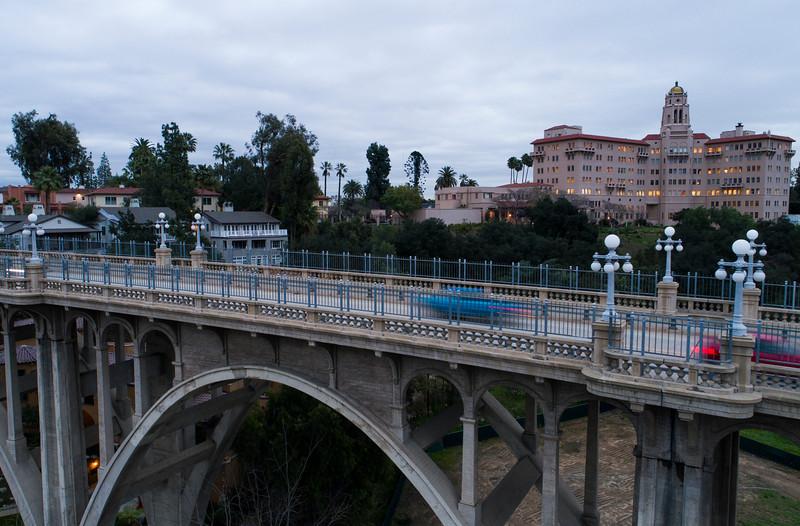 Pasadena Bridge_DJI_0024.jpg