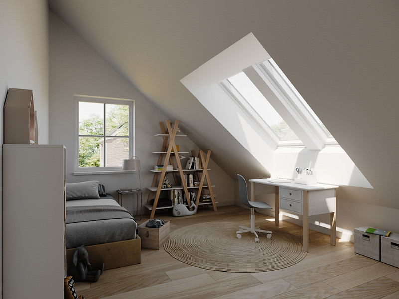 velux-gallery-bedroom-154.jpg