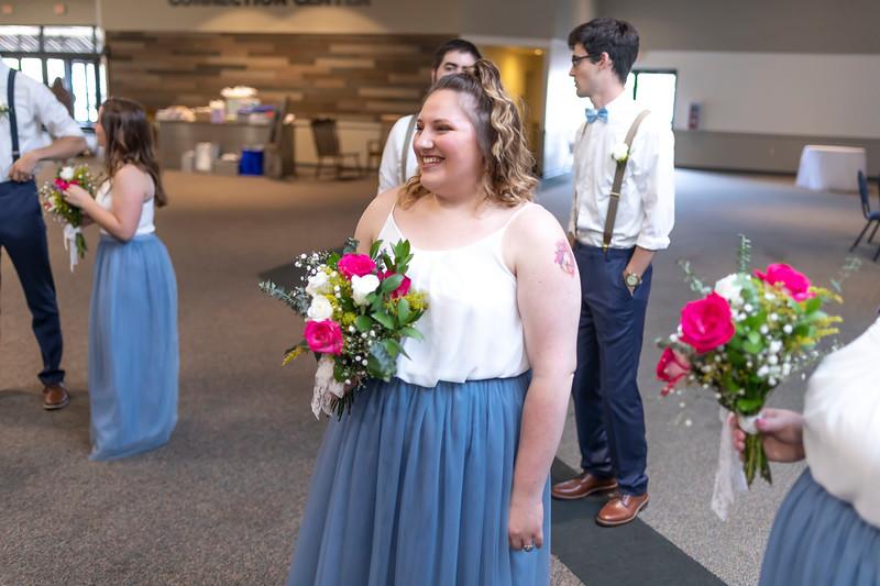 Taylor & Micah Wedding (0604).jpg