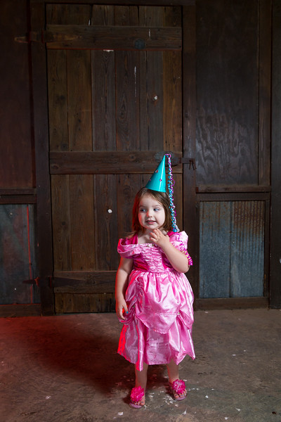 Oakes Birthday Bash-3151.jpg