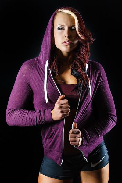 Aneice-Fitness-20150408-021-Edit-2.jpg