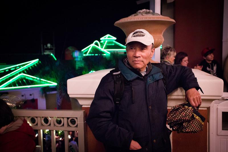 Chrismas at Destin-2012-WX4A5526