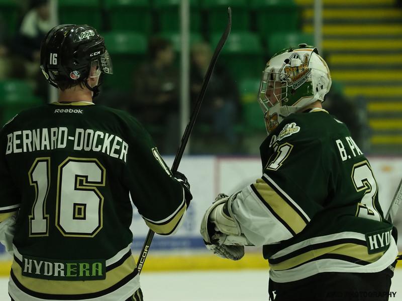 Okotoks Oilers vs Camrose Kodiaks Jan12 (81).jpg