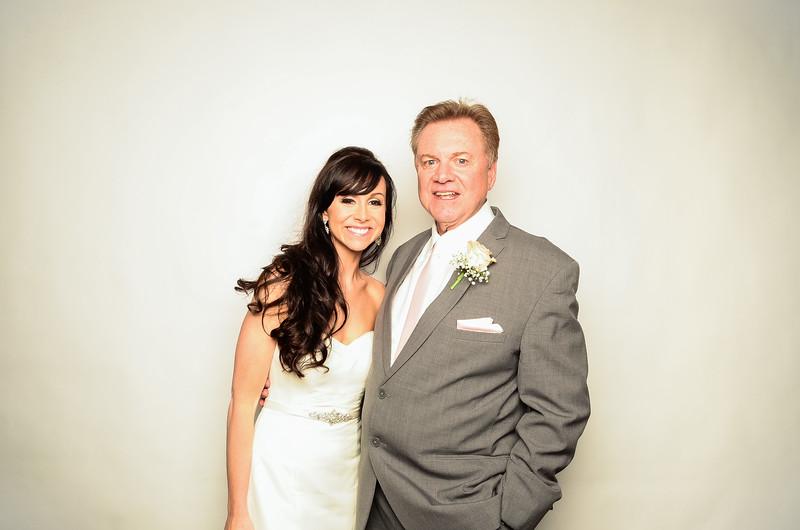 Jackie & Tom's Wedding Photo Station -298.jpg