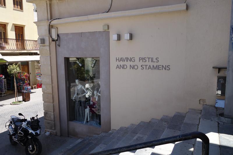 Crete-03082.jpg