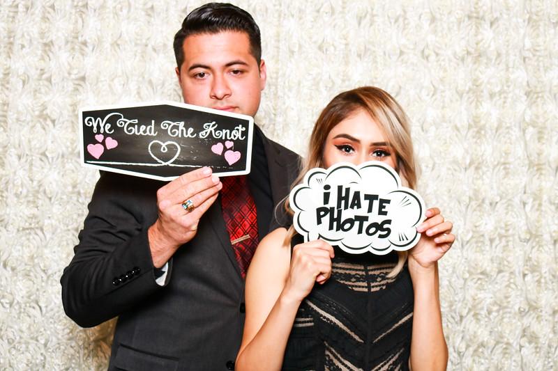 A Sweet Memory, Wedding in Fullerton, CA-251.jpg