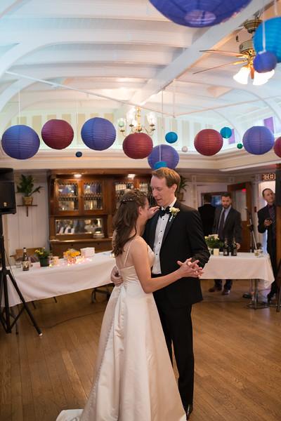 A&D Wedding Reception Pt.2-23.jpg