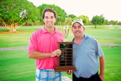 Adopt-A-Family 2013 Golf Tournament 4.29.13