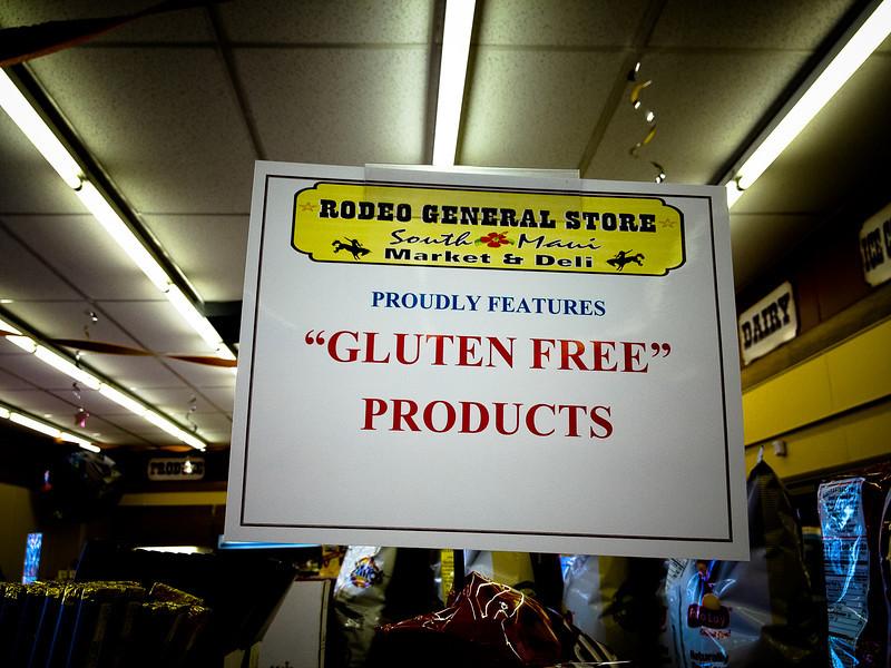 kihei rodeo general store glutenfree.jpg