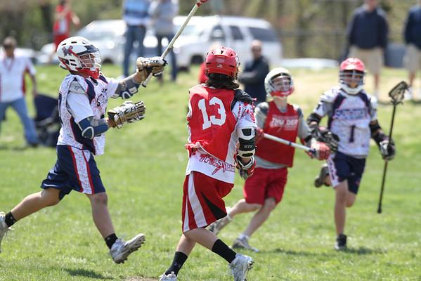 20110501 Connetquot Youth Lacrosse