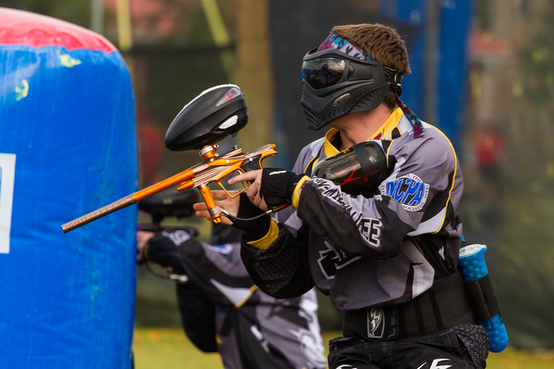 Day_2016_04_15_NCPA_Nationals_2133.jpg
