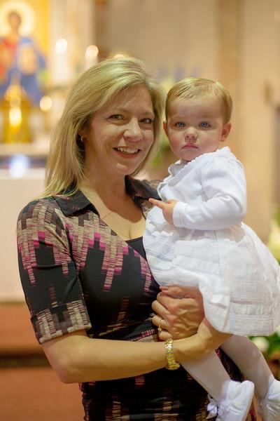 Charlotte Baptism-7812.jpg